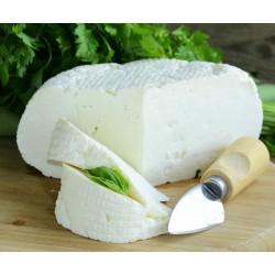Рецепт Адыгейского сыра