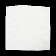 Салфетка для прессования сыра 34х34