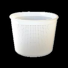 Форма с закругленными углами для сыра Марцолино 800 г