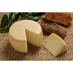 Рецепт сыра Качотта