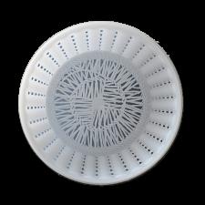 Форма для сыра Сицилиано 3 кг