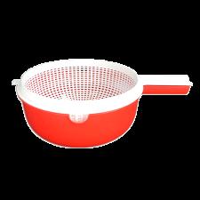 Форма для адыгейского сыра Дуршлаг 2,7 кг